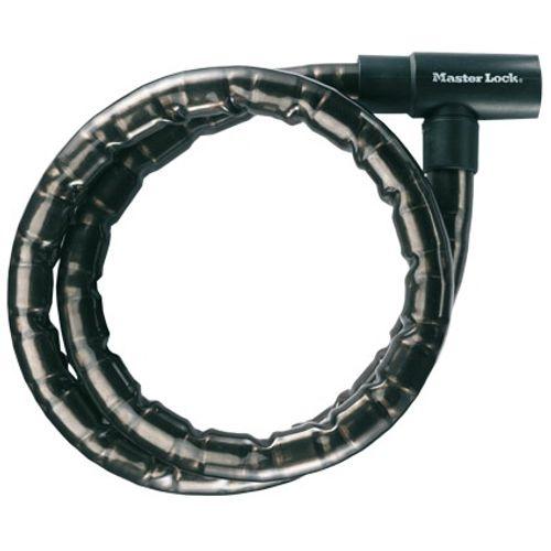 Master Lock kabelslot 120 cm x 22 mm