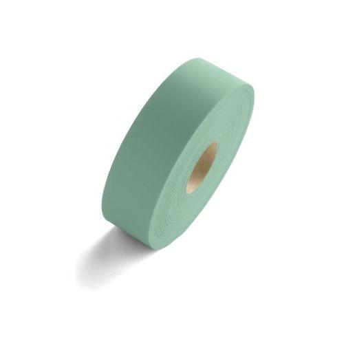 Climaband wikkelband voor buisisolatie