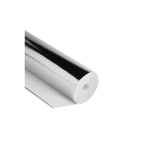 NMC isolatiefolie 'Noma-Reflex' 5 x 0,50 m