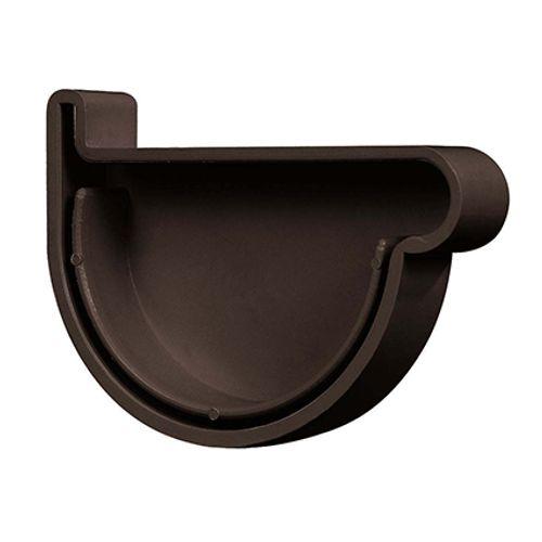 Fond Martens brun droite G80