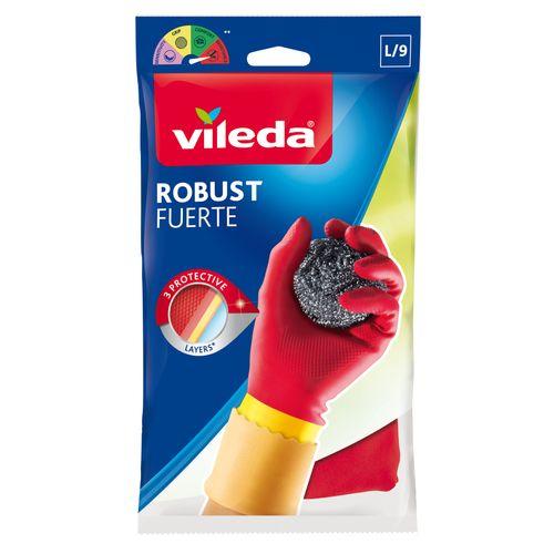 Vileda handschoenen 'Protection' L