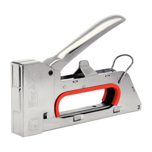 Rapid tacker R153