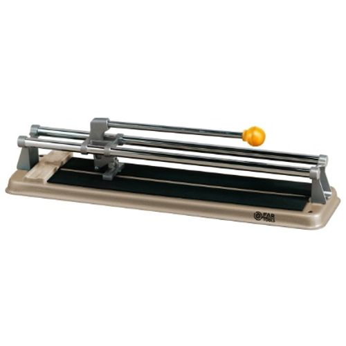 Far Tools manuele tegelsnijder 'TCM 300'
