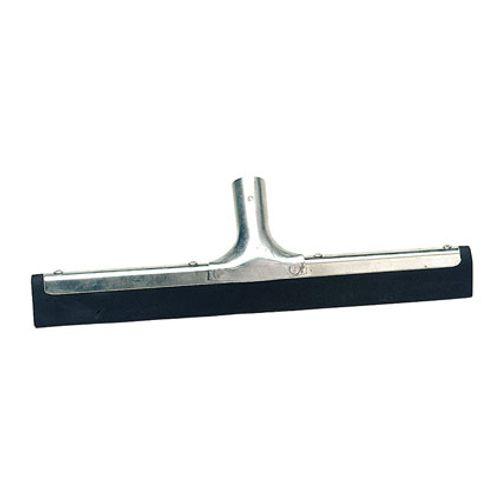 Raclette universelle Far Tools mousse 60 cm