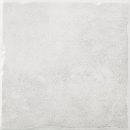 Wandtegel Gemme perla grijs 10x10cm