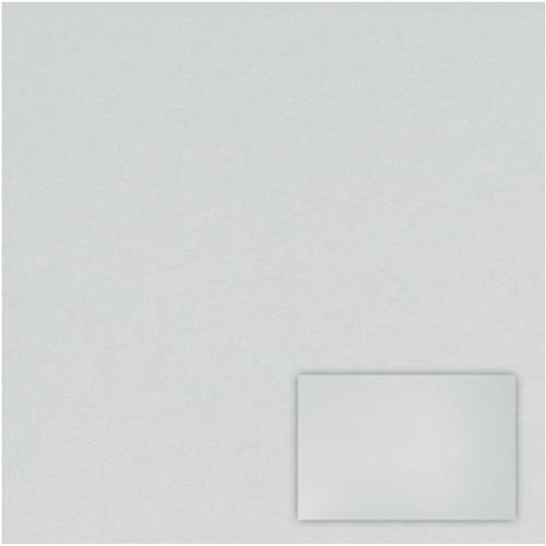 Wandtegel Opus wit 33x50cm