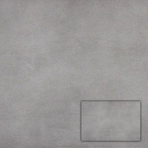 Carrelage sol Jamaïca Cinza gris 33x50cm