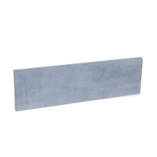 Plinthe Bluestone 100 x 30 x 3 cm