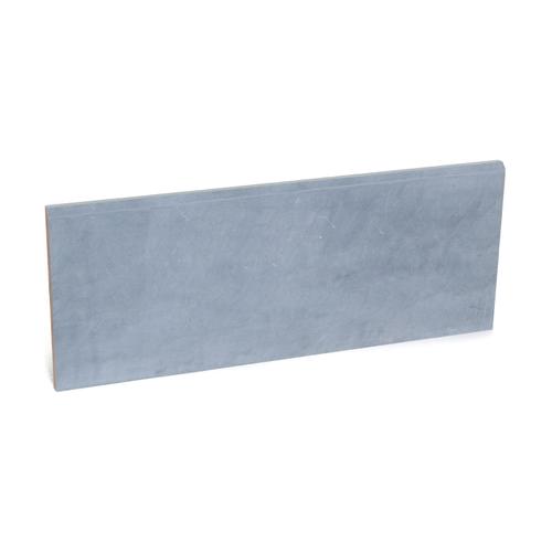 Plinthe Bluestone 100 x 40 x 4 cm