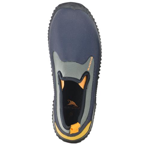 Chaussures 'Neo' bleu marine pointure 40