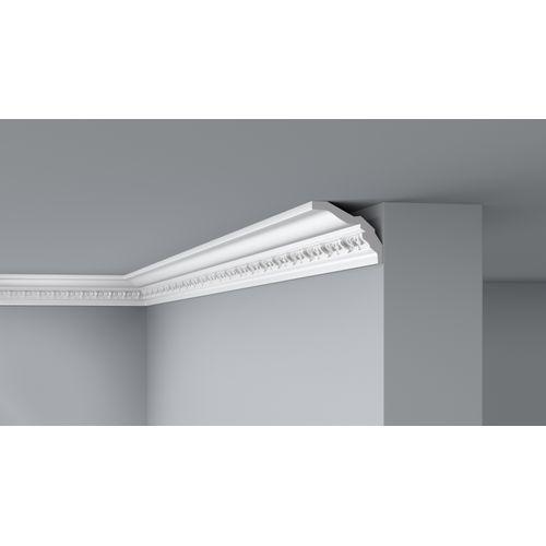 Decoflair sierlijst E11 8 x 10 x 200cm
