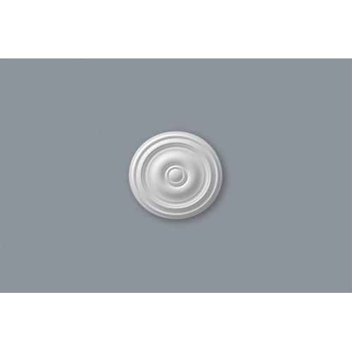 Decoflair rozet M75 400mm1 stuk