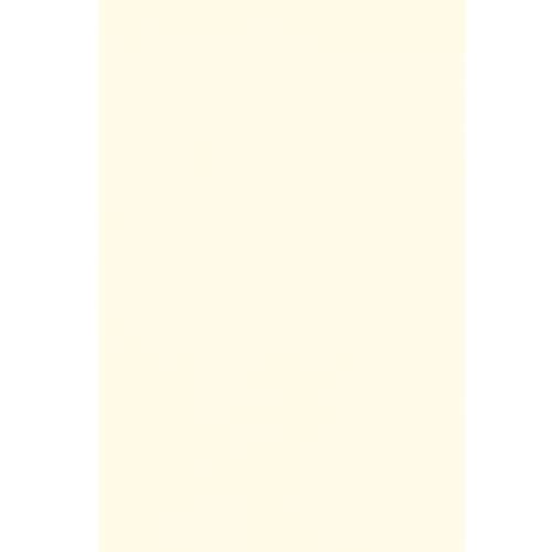 Plan de travail Finitop blanc 305 x 60 x 3,8 cm