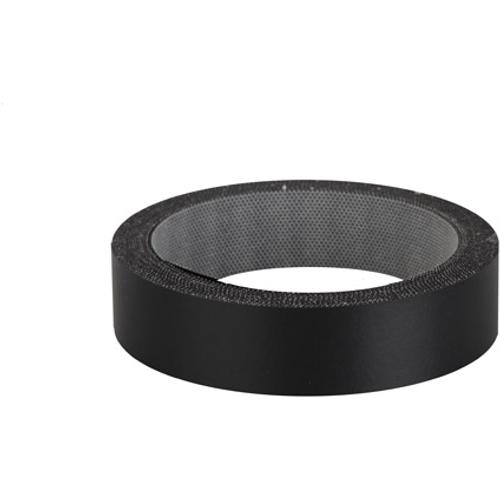 Couvre-chant Nordlinger mélaminé adhésif 5 m x 19 mm noir