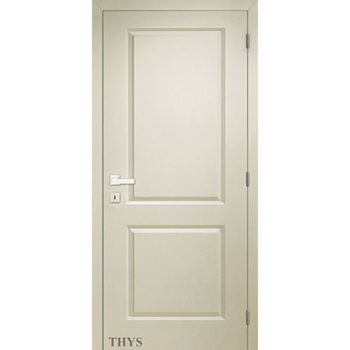 Bloc-porte Thys 'Concept Pastorie Carrara' 73cm