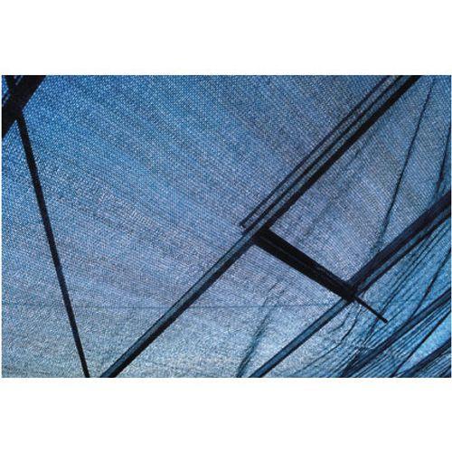 Toile d'ombrage pour serre ACD 5 x 1,8 m
