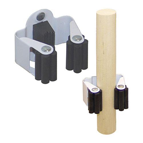 Porte-outils blanc 22-35 mm