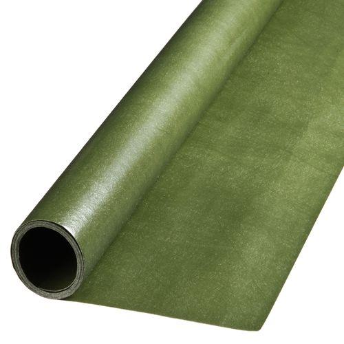 Nature wortelscherm groen 250x75+Q2:Q28cm