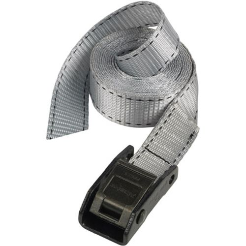 Master Lock bagageband 2,5m