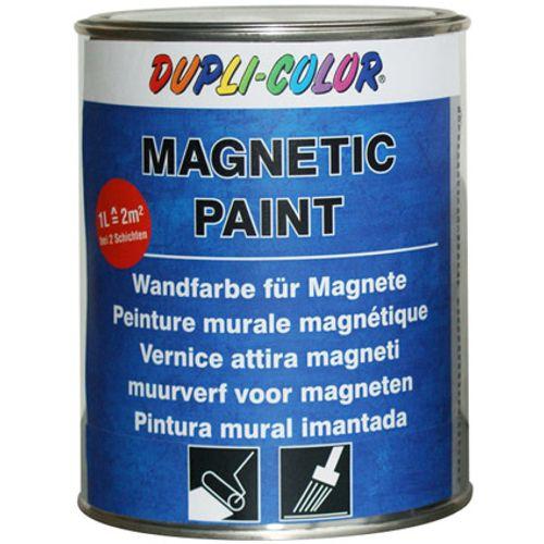 Peinture magnétique Dupli-Color 1L
