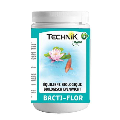 Bacti-flor Realco 1 kg