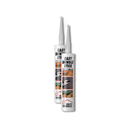 Easy-Shingle Aquaplan stick 310 cc