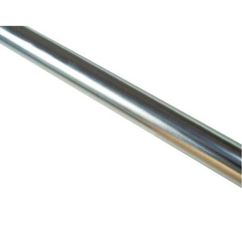 Prova Main courante en aluminium