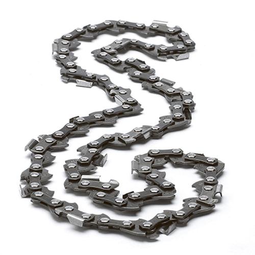 Black + Decker reserve ketting voor kettingzaag 'A6150-X' 10 cm