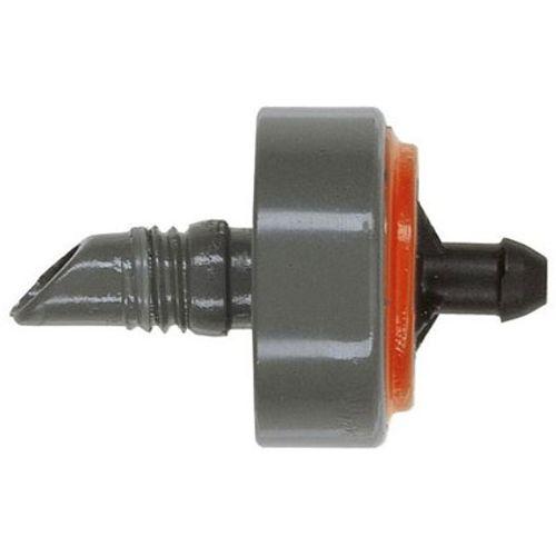 Gardena Micro-Drip druppelaar drukreguleerbaar 2l