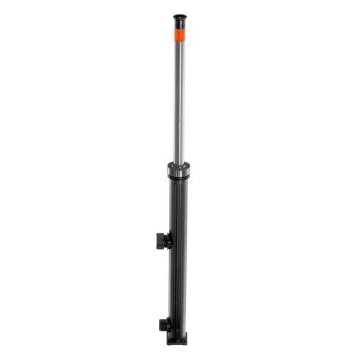 """Gardena verzonken sproeier S 80/300 26,44mm (3/4"""")"""