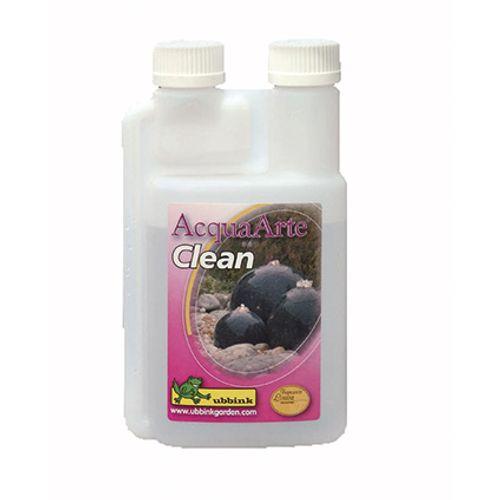 Produit nettoyant Ubbink 'AquaArte Clean' 250 ml