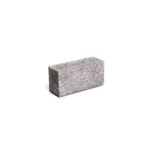 Coeck betonblok Topargex 39x14x19cm vol