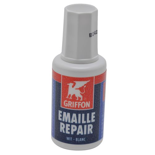 Sencys griffon emaille repair 20ml