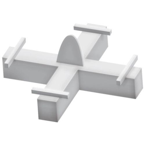 Croisillons réutilisables Pro 3x5 mm 100pcs - Far Tools