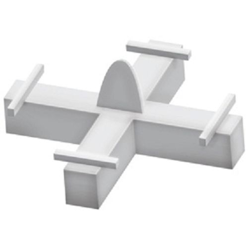 Far Tools Pro herbruikbare tegelkruis 4 x 5 mm 100 stuks