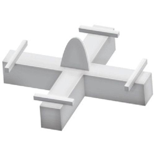 Far Tools Pro herbruikbare tegelkruis 5 x 5 mm 100 stuks