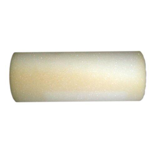 Sencys structuurroller schuim fijne structuur 18cm