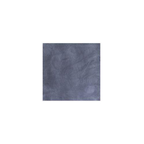 Blauwe hardsteen Vietnam gezaagd 40x40cm