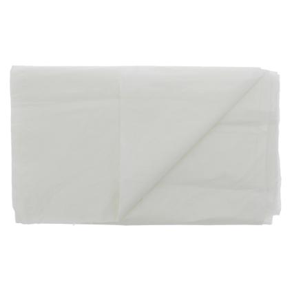 Bâche de protection absorbante Sencys 3,65mx2,75m