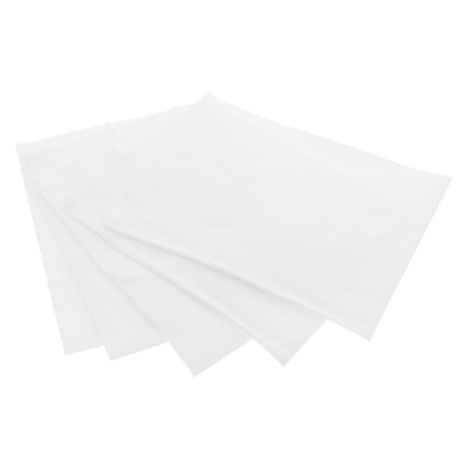 Chiffon de nettoyage Sencys - 50 pcs