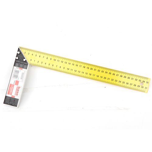 Baseline winkelhaak 35cm