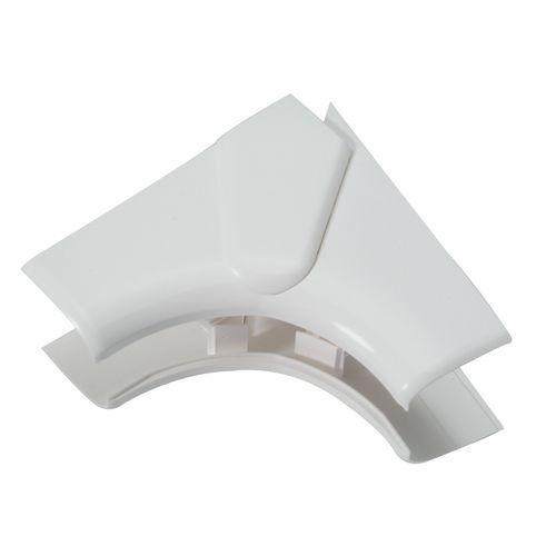 Dlp angle intérieur variable LeGrand 50 x 105 mm