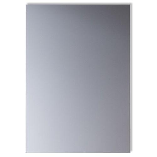 Miroir Pradel Pierre polis 50 x 35 cm