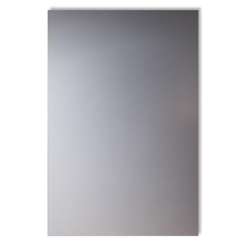 Miroir bords polis Pradel Pierre 90 x  60 cm