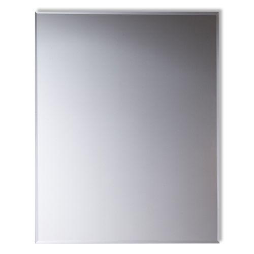Miroir Pradel Pierre biseauté 75 x 60 cm - 4 mm