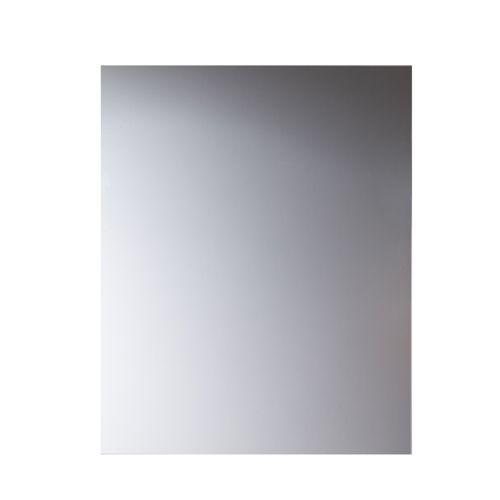 Miroir bords polis Pradel Pierre 75 x 60 cm