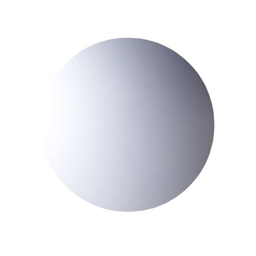 Miroir Pradel Pierre 'Diam'  60 cm