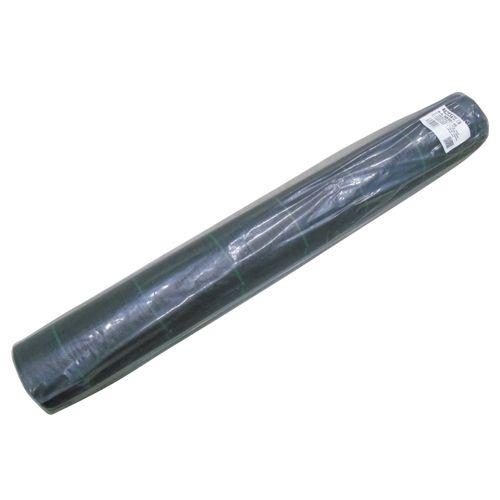 Toile de paillage Nature noir 2,1 x 50 m