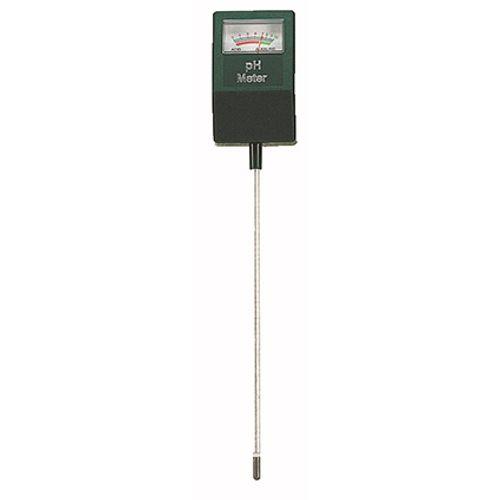 pH-meter Senso 2