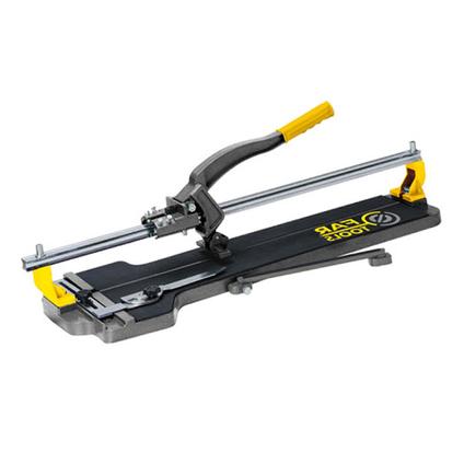 Coupe-carrelage manuel Far Tools 'J675' 20 mm
